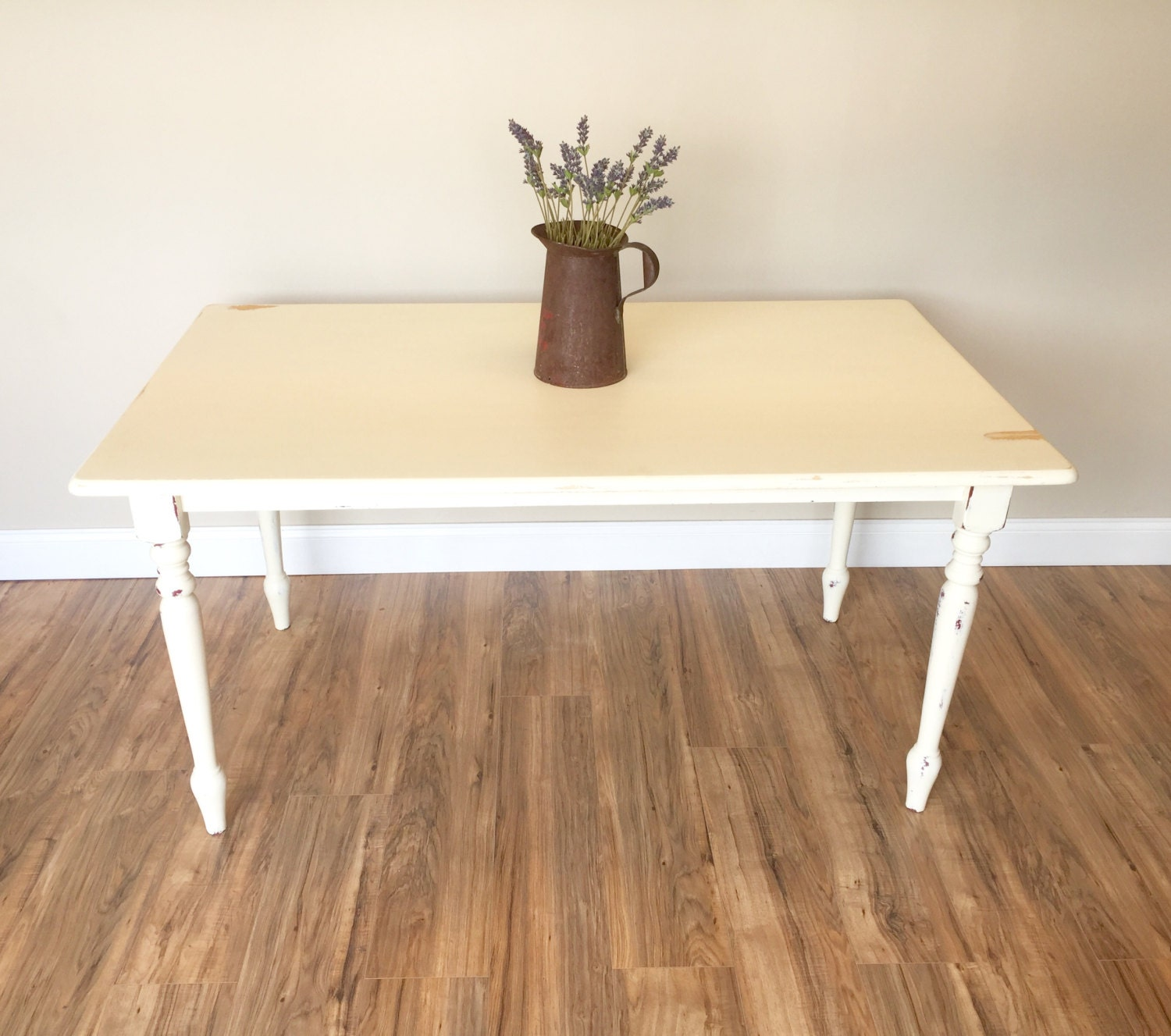 distressed kitchen table distressed kitchen table white dining