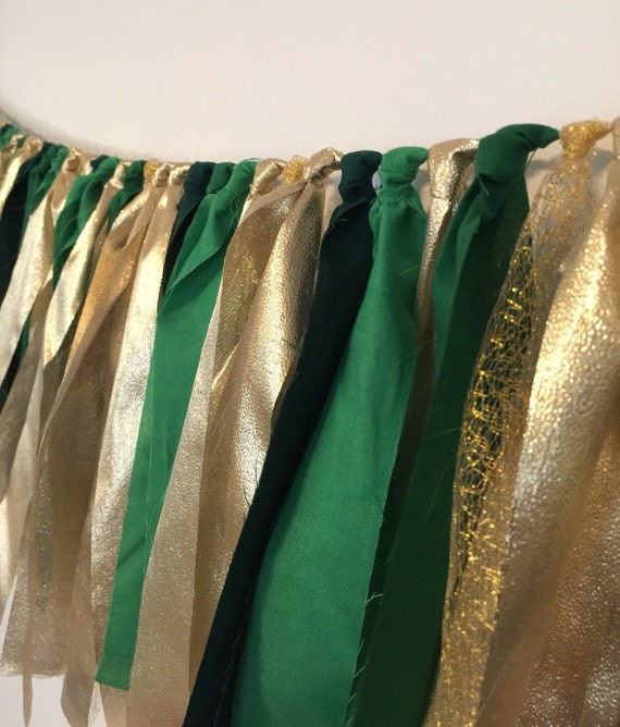 Emerald Green Baby Clothes
