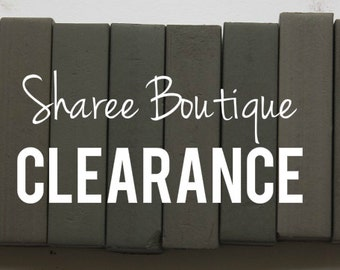 CLEARANCE - 8 HAIR CHALKS - Temporary Color Pastels, Shades of Grey