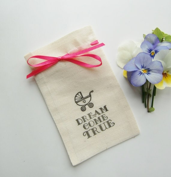 favor bags with ribbon baby shower favour bags baby shower baby shower