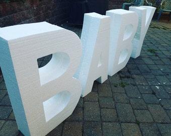 foam letters large large styrofoam letters big foam letters large letter blocks styrofoam letter large foam letters big foam letters