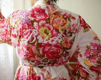 MONOGRAM, Embroidery, Customize, Bride, MOB, MOG, Bridesmaid, Wedding party, wedding photo prop