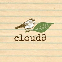 cloud9designco