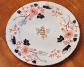 """Royal Crown Derby A569 """"Beaumont"""" - Single Dinner Plate"""