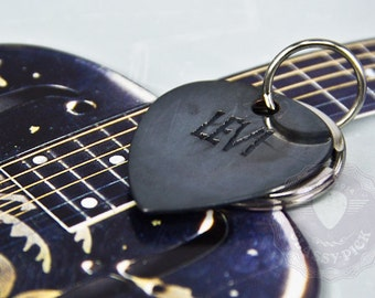 Birthday gifts for musicians