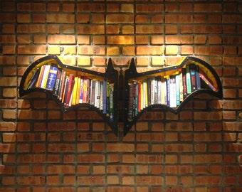 Batman: Dead End