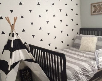 Wall Vinyls - Decals For Wall - Stickers For Wall  0036