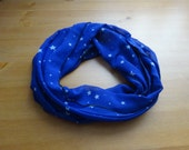 Infinity scarf - fall,summer Fashion scarf,chiffon fabric,soft,gift ideas,christmas gift,woman scarves,mother gift,teacher gift