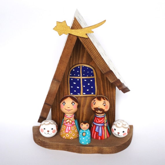 Items Similar To Childrens Nativity Set For Kids Nativity. Best Christmas Decorations Jacksonville Fl. Ideas For Beaded Christmas Decorations. Christmas Decorating Ideas Using Mesh Ribbon. Christmas Decorations Up Too Long. Christmas Tree Lights From Tesco. Fun Christmas Decorations Diy. Personalized Christmas Ornaments Couple And Dog. Unusual Christmas Decorations Ireland