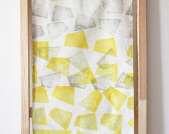 tea towel - daikei -