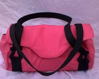 Amy Butlers Blossom Shoulder Bag