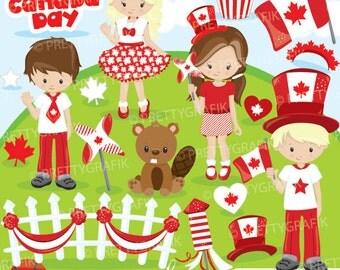 Canadian Maple Leaf Etsy