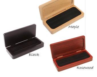 Pen Gift Boxes