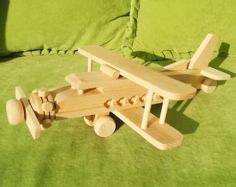 Toys for boys, Airplane, Boy girl kid, Wooden toys, Toys, Kids toy, Toddler toys, Wood toys, Baby toy, Toys handmade