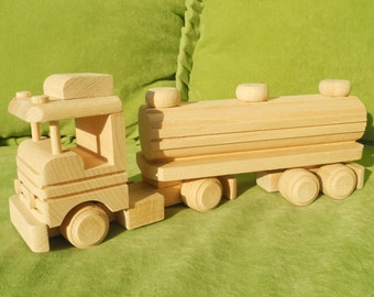 Truck, Wooden truck, Wooden toys,Toys, Kids toy, Toys handmade, Wood toys, Baby toys, Wooden lorry, Toy, Toddler toys, Toys for boys