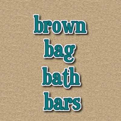brownbagbathbars