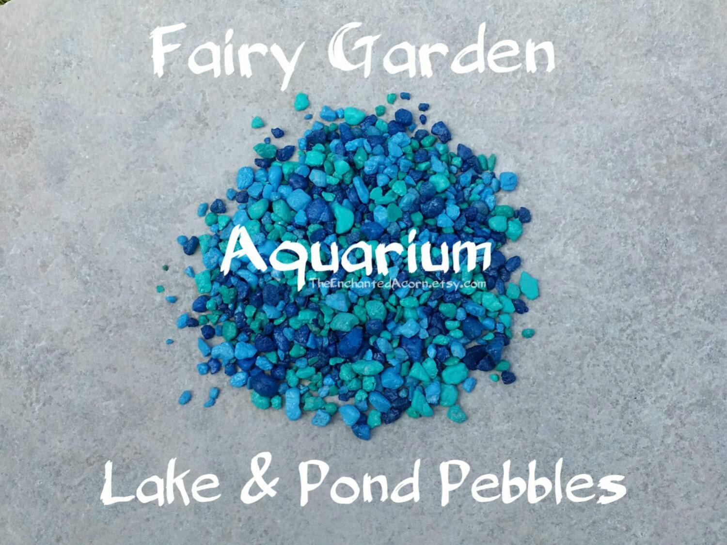 Pleasing Aquarium  Oz Fairy Garden Lake Pond Pebbles  Miniature Fairy  With Remarkable Aquarium  Oz Fairy Garden Lake Pond Pebbles  Miniature Fairy Garden  Accessories Beach Fairy Garden Supplies With Amazing Rhs Garden Rosemoor Devon Also Build A Garden Room In Addition New Covent Garden Soup Book And Chelsea Psychic Gardens As Well As Garden Sheds Edinburgh Additionally  X  Garden Shed From Etsystudiocom With   Remarkable Aquarium  Oz Fairy Garden Lake Pond Pebbles  Miniature Fairy  With Amazing Aquarium  Oz Fairy Garden Lake Pond Pebbles  Miniature Fairy Garden  Accessories Beach Fairy Garden Supplies And Pleasing Rhs Garden Rosemoor Devon Also Build A Garden Room In Addition New Covent Garden Soup Book From Etsystudiocom