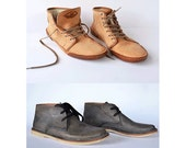 Leather Woman Sneakers  and Leather Woman ankle boots .size 38
