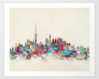 madison wisconsin skyline modern pop art skylines gallery. Black Bedroom Furniture Sets. Home Design Ideas