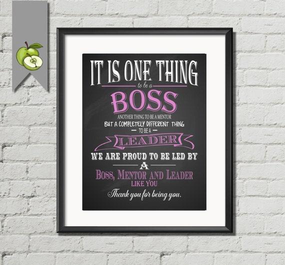 Great Wedding Gifts For Your Boss : appreciation gift, Boss week, Boss Day, Thank you Boss, Boss, Great ...