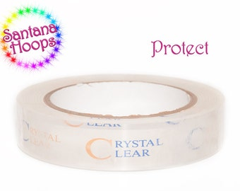ADD ON! Protect your beautiful hoop!