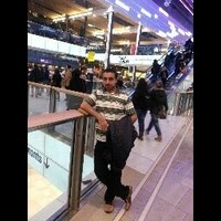 mohammadsimran