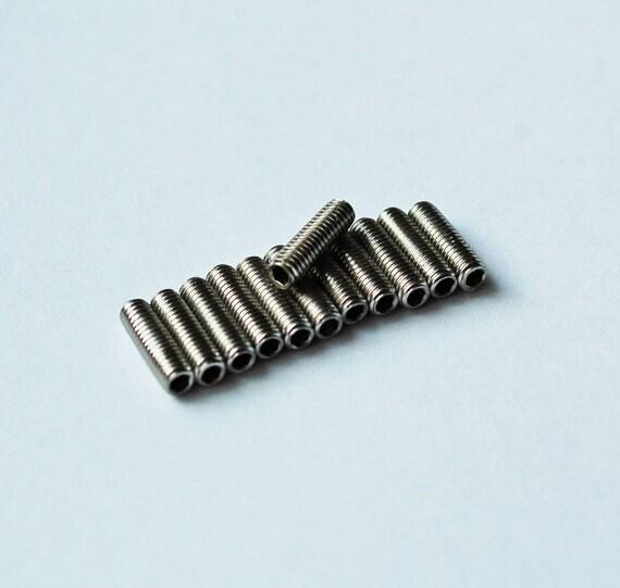 electric guitar bridge saddle height adjustment screws. Black Bedroom Furniture Sets. Home Design Ideas