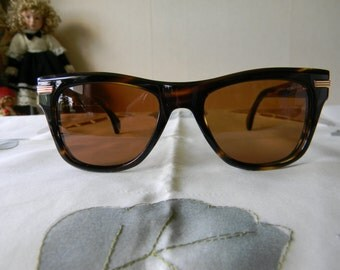 Genuine rare Oliver Peoples Executive OV5101S Zooey Deshanel - T51 Sunglasses. Made in Japan. Exc***** Nos.