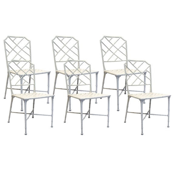 2114268038 zpid together with Set Of 6 Brown Jordan Calcutta Chairs as well Norquist Folding Furniture furthermore Zuo Wire Dining Chair Set Of 2 together with Darby Home Co Buena Vista Egger End Table DBHC6989. on mid century modern dining table