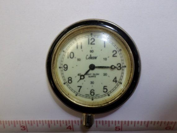 Collezio Watch | eBay