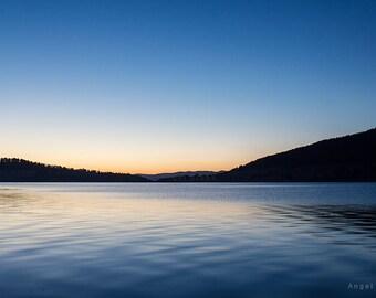 Sunset,Sunset photo,Lake,Poster foto,Landscape,Landscape picture,Lake picture,Photography,Night,Art Picture,Sunset picture,Lake photo,Summer