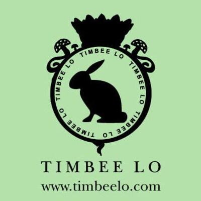 TIMBEELO