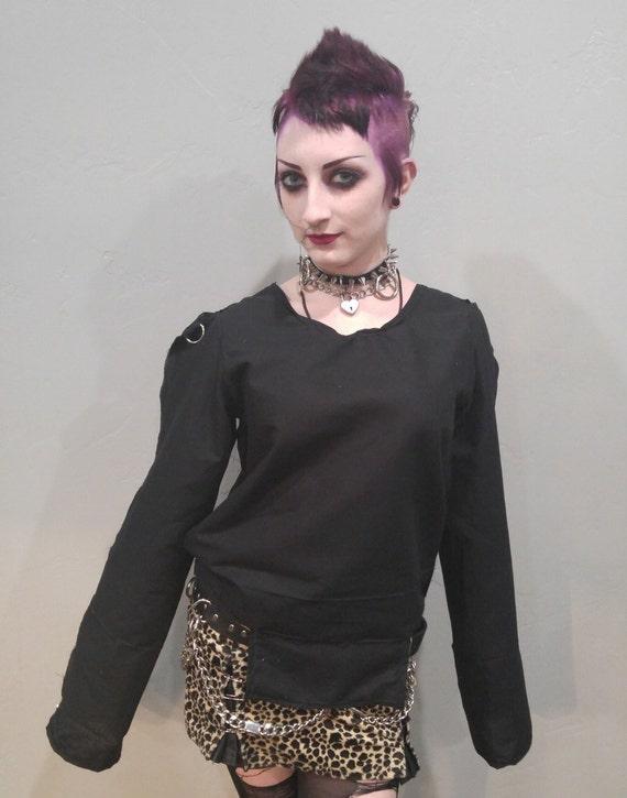 Public Library Women Straight Bitterroot Jacket XOkPZui