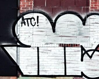 ATC ©2013