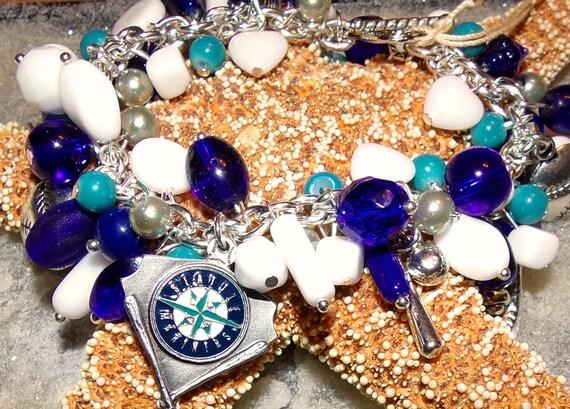 Mariners Bracelet