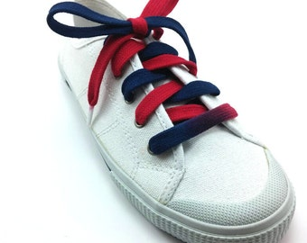 """Shop """"cubs shoes"""" in Insoles & Accessories"""