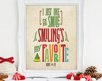 "Shop ""elf"" in Art & Collectibles"