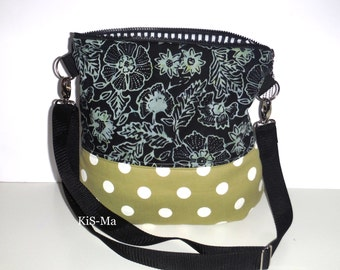 Shoulder bag Babette