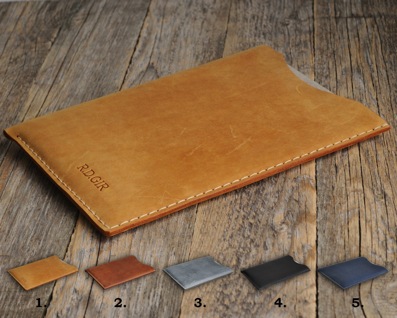 Lenovo Yoga Book 3 Pro 900 13 Inch ThinkPad 13 T450s X1