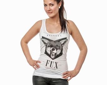 Reineke Fux Top