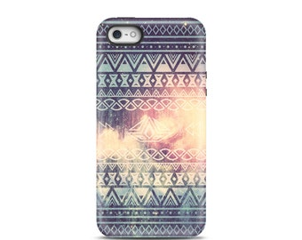 iPhone 4 case Aztec iPhone 4s case Tribal iPhone 6 case Tribal iPhone 6 Plus Galaxy iPhone case Nebula iPhone 5s case tribal iphone case