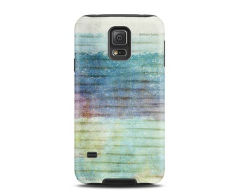 For Galaxy s8 tough case, for Galaxy s6 tough case, for Galaxy s5 tough case, for Galaxy s4, for Galaxy s3, samsung galaxy s7 case - Stripe