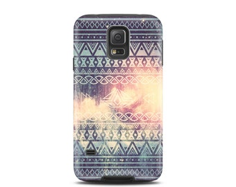 For Galaxy s7 case, for Samsung galaxy s6 case, for galaxy s3 case, for galaxy s5 case, for galaxy s4 case, for samsung s8 case - Nebula