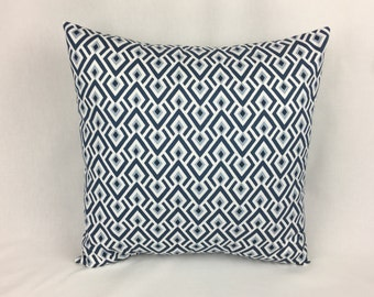 Decorative Pillows for Couch- Pillow Covers - Slip Covers - Throw Pillows 0040