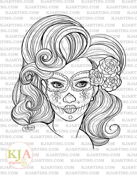 Viewtopic additionally 492370171731366050 also Vintage Geometric Floral Drop Earrings 994410 besides Coloring Pages Adult Coloring Book Coloring Book Coloring Book For Adults Adult Coloring Pagescoloring Adult Coloring Coloring Sheets 11 also okbod red2 scarf 1474091832. on scarf shower curtain