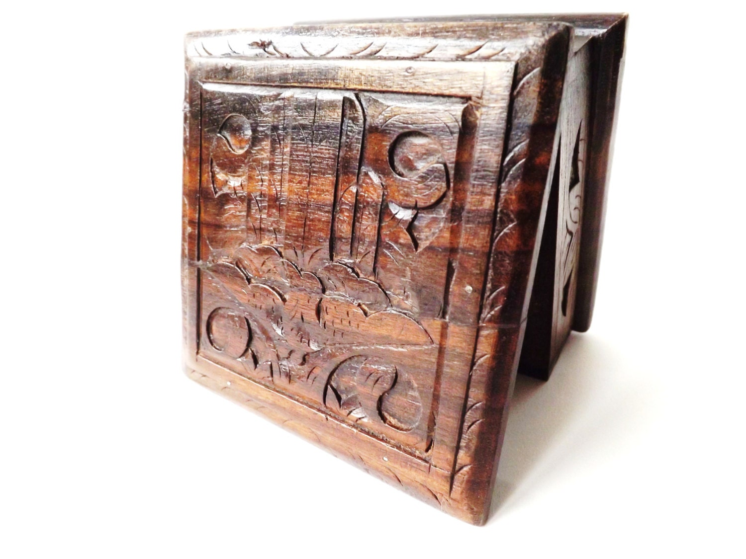 wood box small wooden jewelry box cuff links storage male. Black Bedroom Furniture Sets. Home Design Ideas