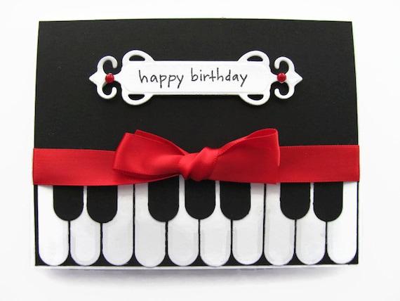 happy birthday piano tabs Tags : happy birthday piano tabs ...