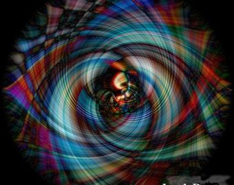 Plaid Twirl Photography