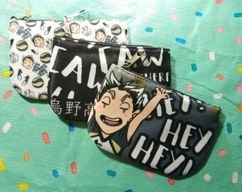 "Shop ""haikyuu"" in Bags & Purses"