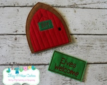Unique Personalize Door Mat Related Items Etsy